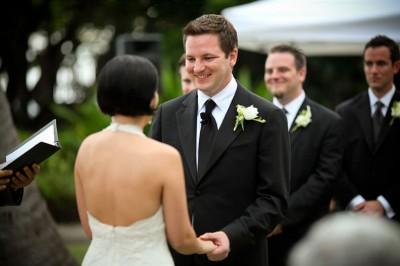wedding-ceremony-four-seasons-hawaii-big-island
