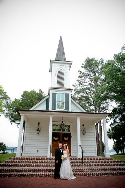 wedding-photos-chapel-inn-at-palmetto-bluff