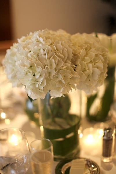Real weddings farnaz jeff elizabeth anne designs the