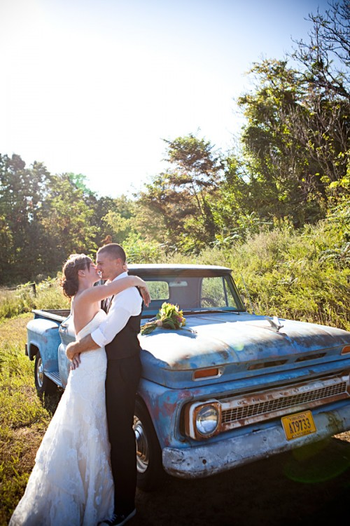 66-chevy-truck-wedding-photos