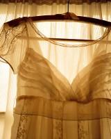 alberta-ferretti-gown