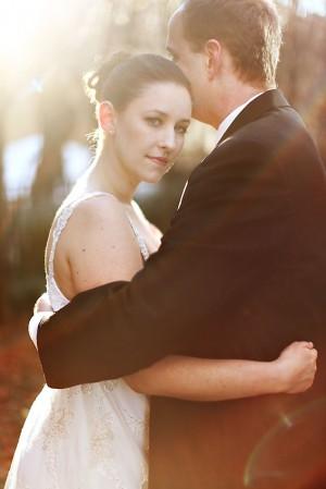atlanta-wedding-photos