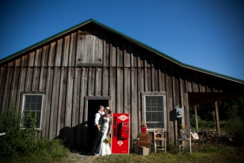 barn-wedding-photo-shoot