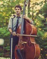 bass-player-wedding