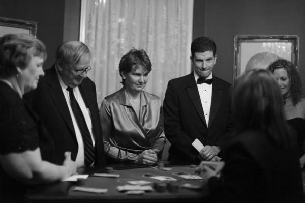 blackjack-wedding