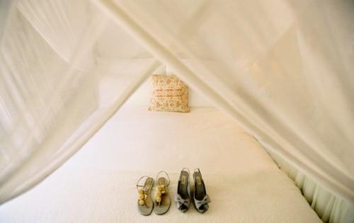 blue-sandals-bride