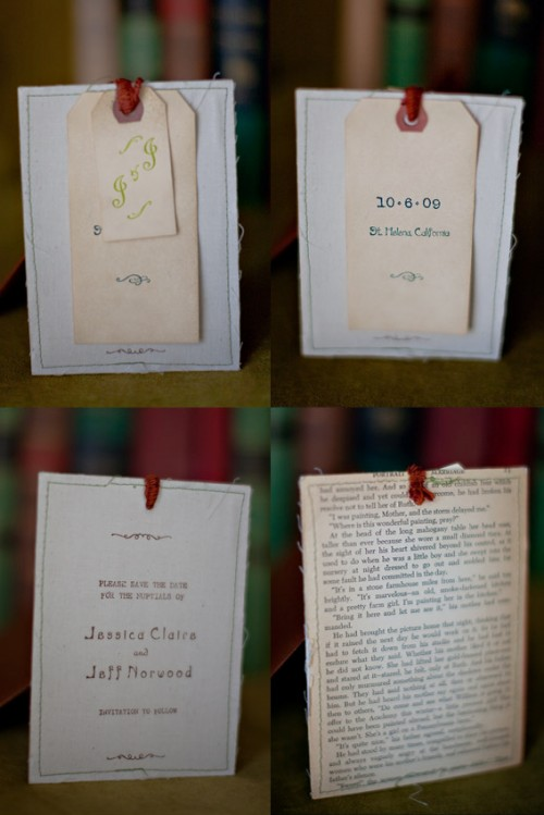 book-theme-save-the-date