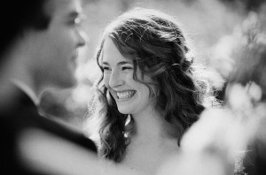 bride-curly-long-hair