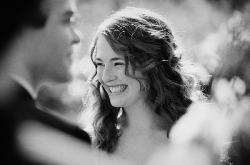 bride-curly-long-hair