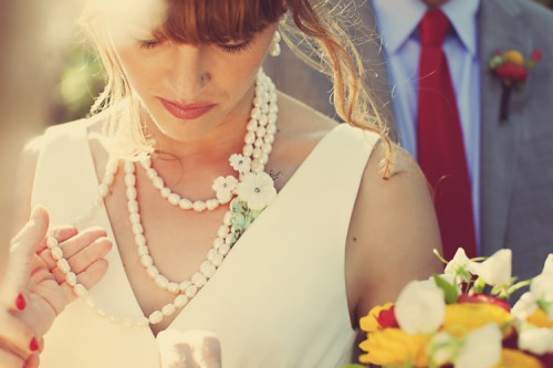 bride-in-vintage-gown