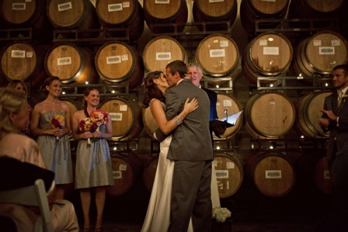 callaway-winery-temecula-wedding-ceremony