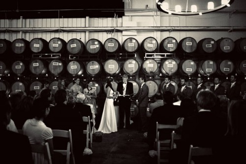 callaway-winery-wedding-ceremony