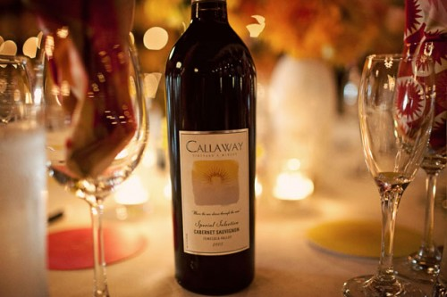 callaway-winery-wine