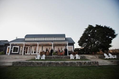 carneros-inn-napa-wedding-reception