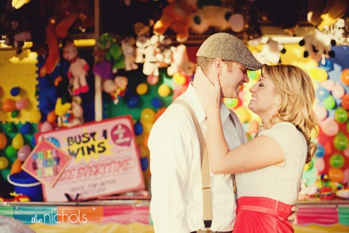 carnival-inspired-engagement-photos