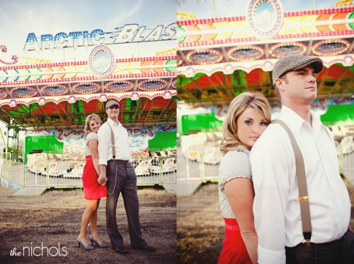 carnival-rides-engagement-session