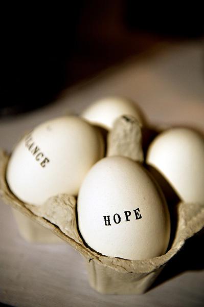 ceramic-eggs-marriage-palomas-nest