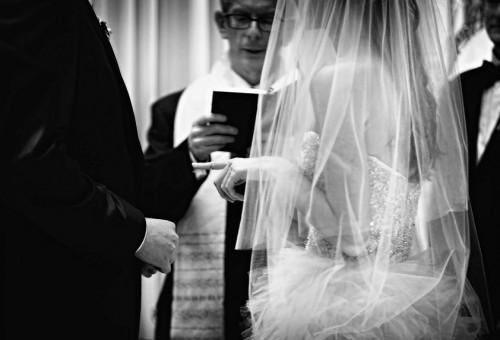 ceremony-ring-exchange