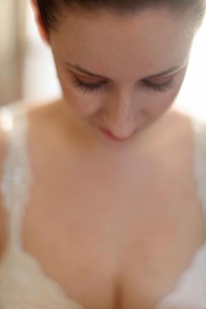 classic-bridal-portrait