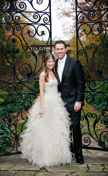 classic-fall-wedding-portraits