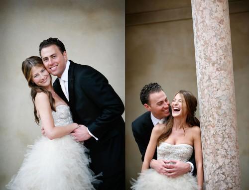 classic-wedding-portraits