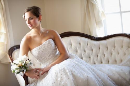 classic-winter-bride