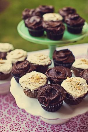 cupcakes-wedding-dessert