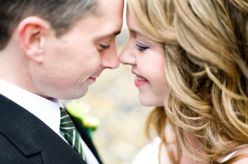 davina-and-daniel-wedding-photography
