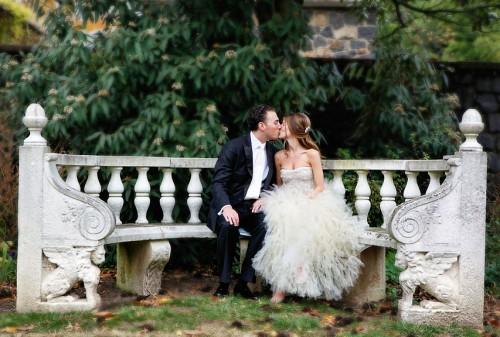 delaware-fall-wedding-portraits