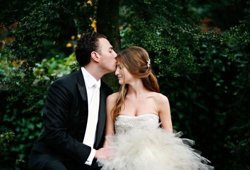 delaware-wedding-photography