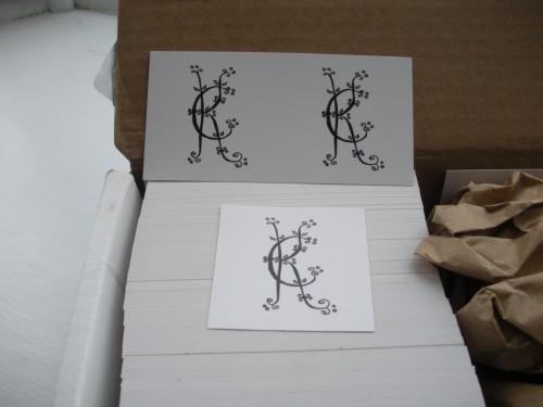 Wedding-Monogram-Stickers