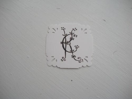 Our-Wedding-Monogram-Sticker