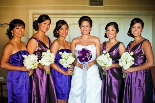 eggplant-bridal-boquuet