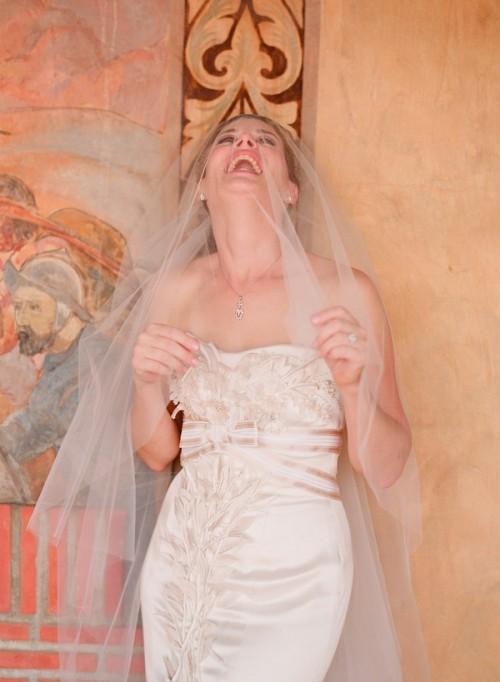 elizabeth-messina-bridal-portrait