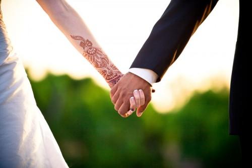 ellie-grover-wedding-photography