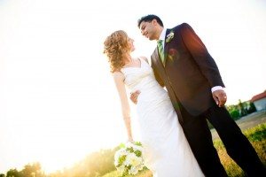 ellie-grover-wedding-portraits