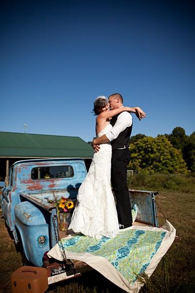 farm-day-after-wedding-shoot