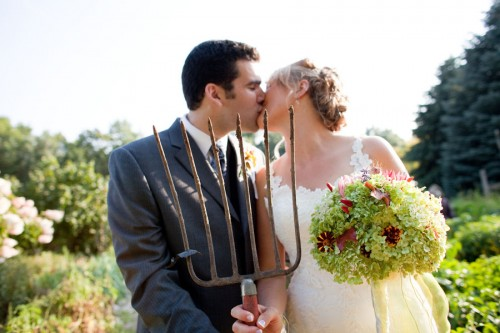 farm-wedding-erin-johnson-photography