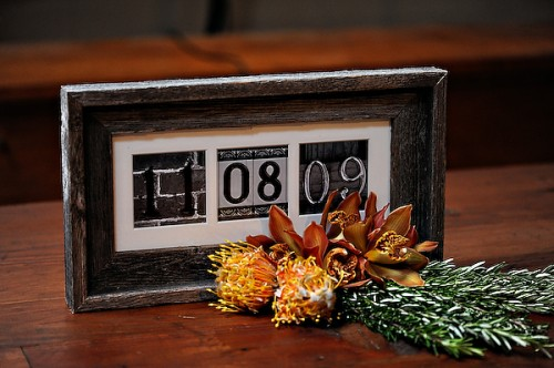 frame-with-wedding-date