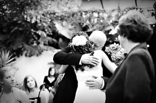 giving-away-the-bride
