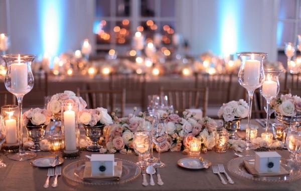gold-pink-elegant-estate-table