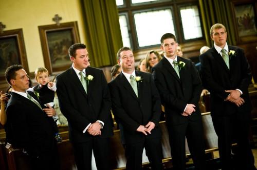groomsmen-apple-green-ties