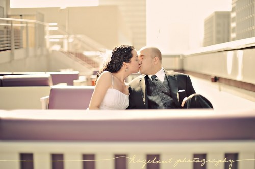 hazelnut-photography-wedding-portraits