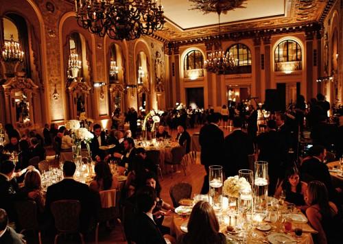 hotel-dupont-wilmington-delaware-wedding-reception