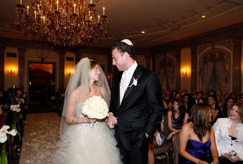 hotel-dupont-wilmington-wedding-ceremony