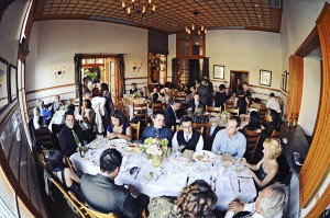 il-fornaio-wedding-reception