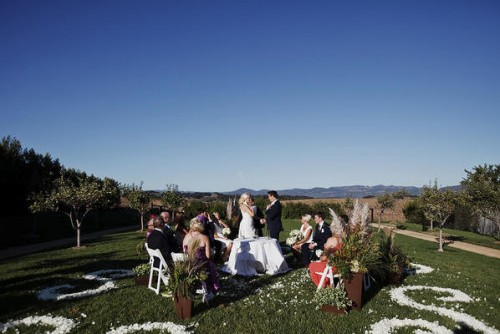 intimate-napa-wedding-ceremony