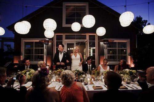 intimate-wedding-reception-napa