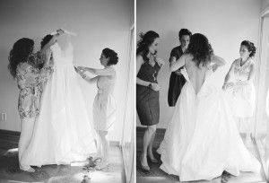 jessica-claire-wedding-getting-ready-gown