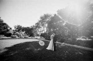 jose-villa-wedding-photography